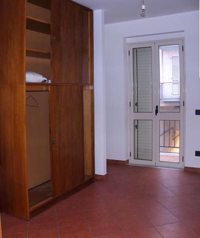 camera da letto n 2 casa indipendente in vendita a